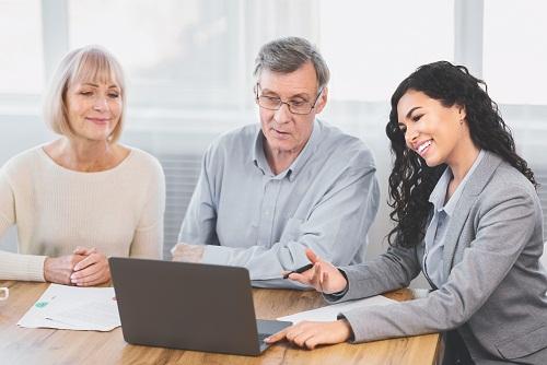 EIG Finances : réussir son projet de rachat de crédit
