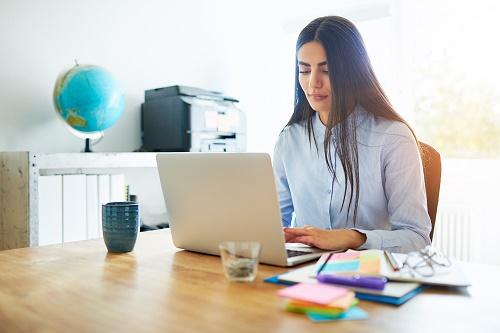 L'essentialité d'une formation santé et Sécurité au travail