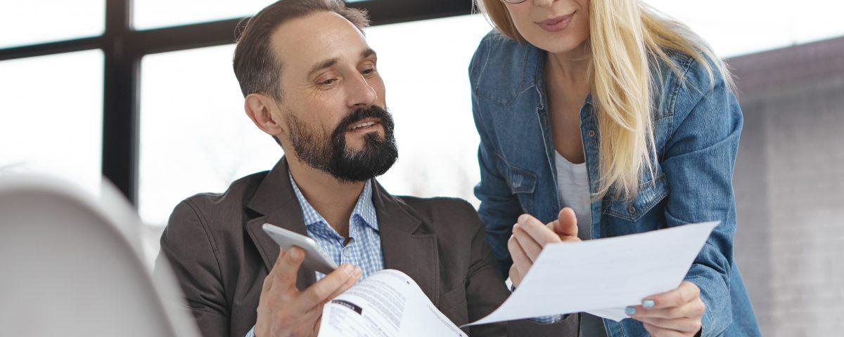 la Certification Lean Six Sigma